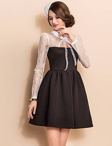 ts-bow-collar-lace-stitching-jersey-dress_rtmyzu1355813041004