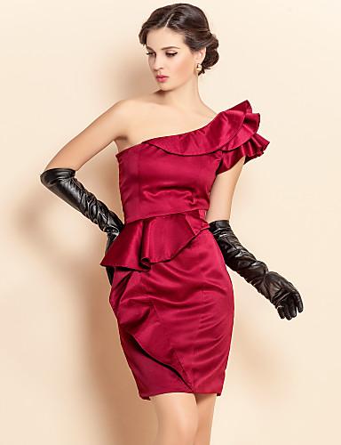ts-irregular-ruffle-dress_vdhfej1354678652443