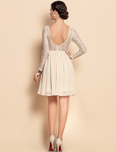 ts-lace-backless-swing-chiffon-dress_jpdaaf1354679474505