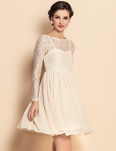 ts-lace-backless-swing-chiffon-dress_qutrrs1354679521208