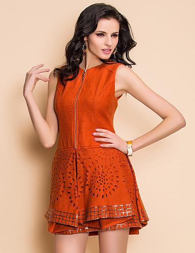 ts-sequin-sleeveless-tweed-dress_ajlnca1353654717244
