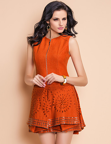 ts-sequin-sleeveless-tweed-dress_klpttr1353654663005