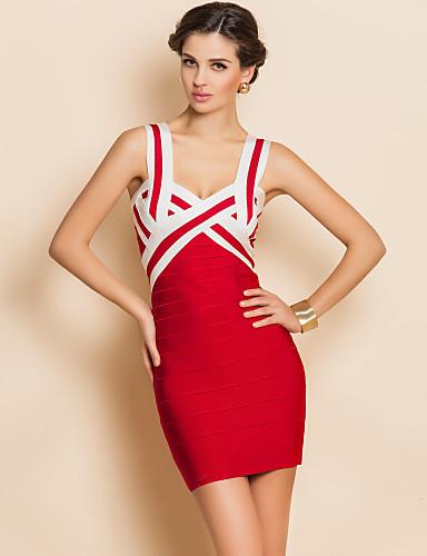 ts-sexy-red-bodycon-dress_qsapyy1353981662563