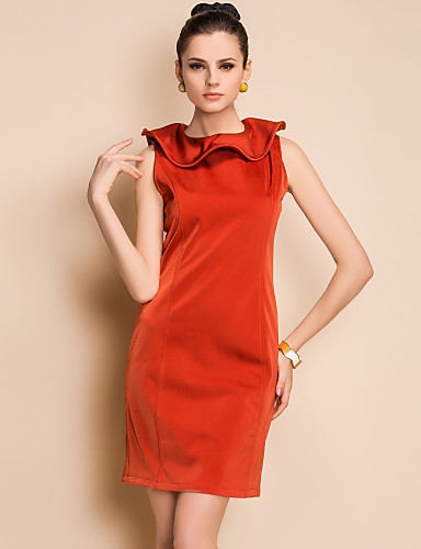 ts-unique-neck-design-slim-sheath-dress_uwrrhi1353478109958