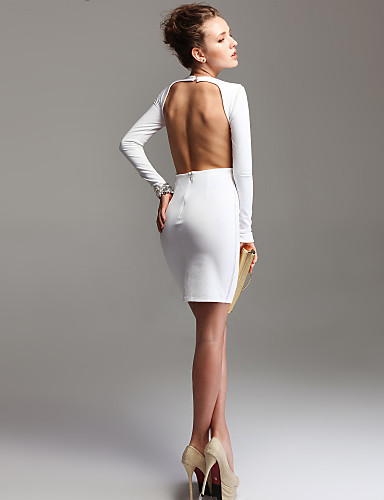 ts-white-long-sleeve-dress_iotofr1314150970175