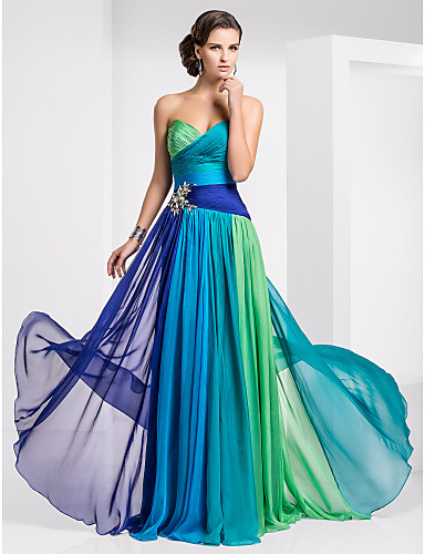 sheath-colum-sweetheart-floor-length-chiffon-evening-dress-with-criss-cross-crystal-detailing-and-ruching_vpbzyd1355479169353