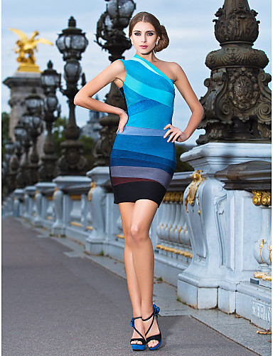 sheath-column-one-shoulder-short-mini-bandage-dress_ovmdgh1358316208454