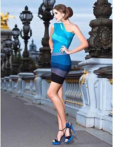 sheath-column-one-shoulder-short-mini-bandage-dress_ubcdsw1358316210807
