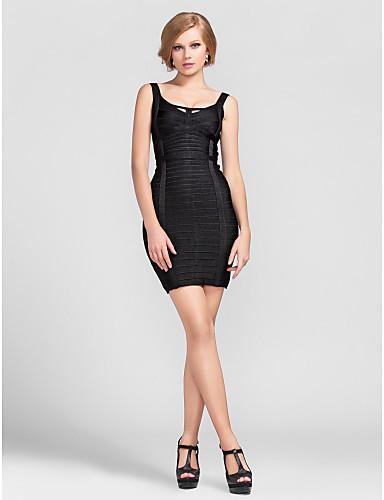 sheath-column-scoop-short-mini-rayon-bandage-dress_kdydum1359075278584