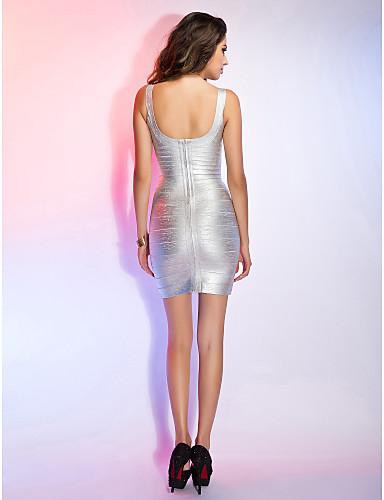 sheath-column-scoop-sleeveless-short-mini-bandage-dress_svceak1350292450301