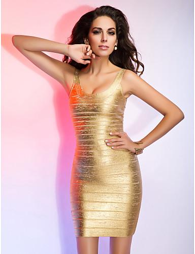 sheath-column-scoop-sleeveless-short-mini-bandage-dress_ulagpm1350292440759