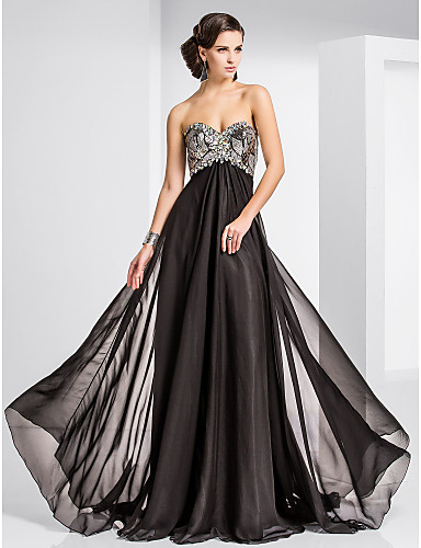sheath-column-sweetheart-floor-length-chiffon-and-sequined-evening-dress-with-beading-and-crystal-detailing_gzuwpq1362131567813
