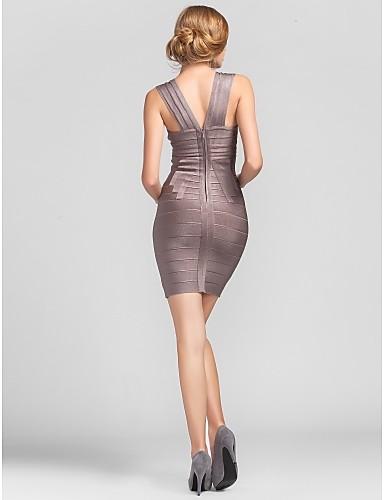 sheath-column-v-neck-short-mini-rayon-nice-bandage-dress_cjqffm1359075121844
