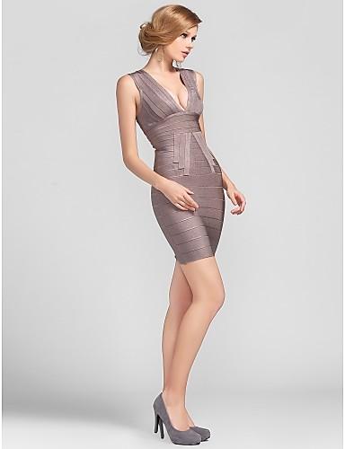 sheath-column-v-neck-short-mini-rayon-nice-bandage-dress_npptuv1359075118272