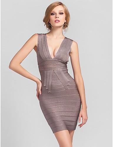 sheath-column-v-neck-short-mini-rayon-nice-bandage-dress_ubacla1359075123913
