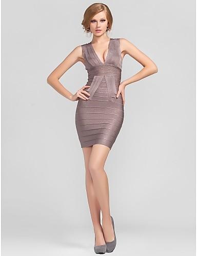 sheath-column-v-neck-short-mini-rayon-nice-bandage-dress_xdgzce1359075116477