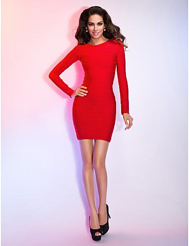sheath-column-v-neck-sleeveless-short-mini-bandage-dress_bouzns1350040689442