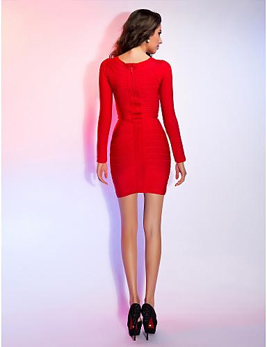 sheath-column-v-neck-sleeveless-short-mini-bandage-dress_jrkrge1350040676812