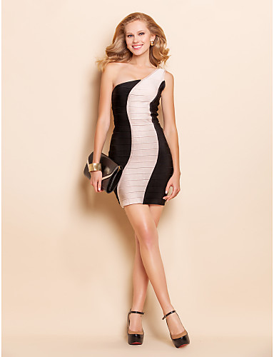 ts-asymmetric-one-shoulder-black-and-white-bodycon-dress_oofdgh1360980592793