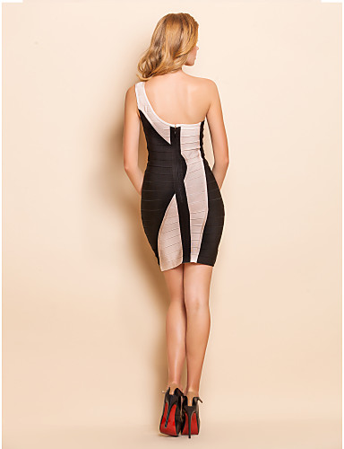 ts-asymmetric-one-shoulder-black-and-white-bodycon-dress_pvbazf1360980597548
