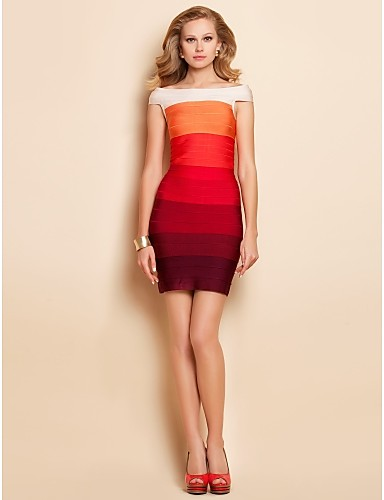 ts-boat-neck-sleeveless-gradient-red-bandage-bodycon-dress_mrtriu1360980546858