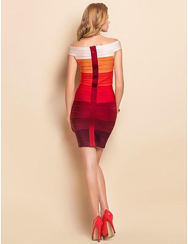 ts-boat-neck-sleeveless-gradient-red-bandage-bodycon-dress_yeowbs1360980550409