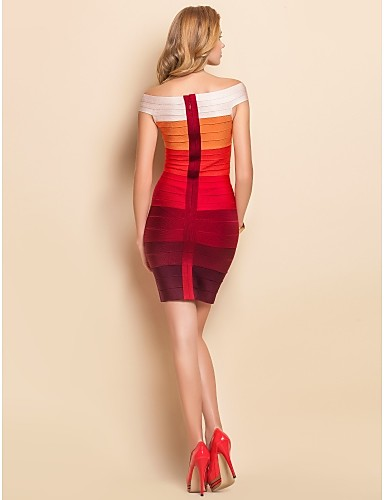 ts-boat-neck-sleeveless-gradient-red-bandage-bodycon-dress_yeowbs1360980550409