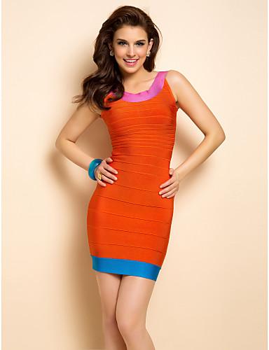 ts-contrast-color-vest-dress_tqxqpt1364286016497