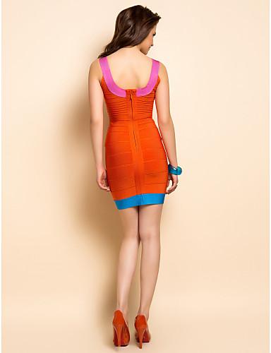 ts-contrast-color-vest-dress_zybzzd1364286025404