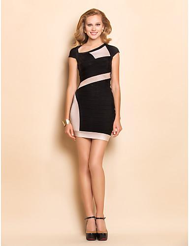 ts-geometric-pattern-bandage-bodycon-dress_clajbc1362123544637