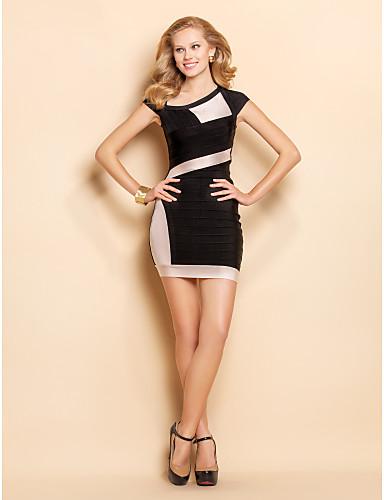 ts-geometric-pattern-bandage-bodycon-dress_kuxntr1362123542305