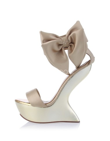Grace-Gold-Open-Toe-Heelless-Bow-Wedge-Shoes-for-Women-252014-0