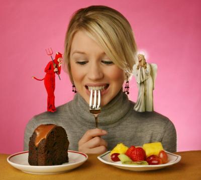 mono-diet