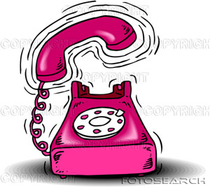 pink_phone-ringing-