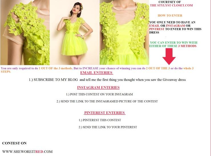 ts-simplicity-mesh-dress_vsjkkc1370767930488