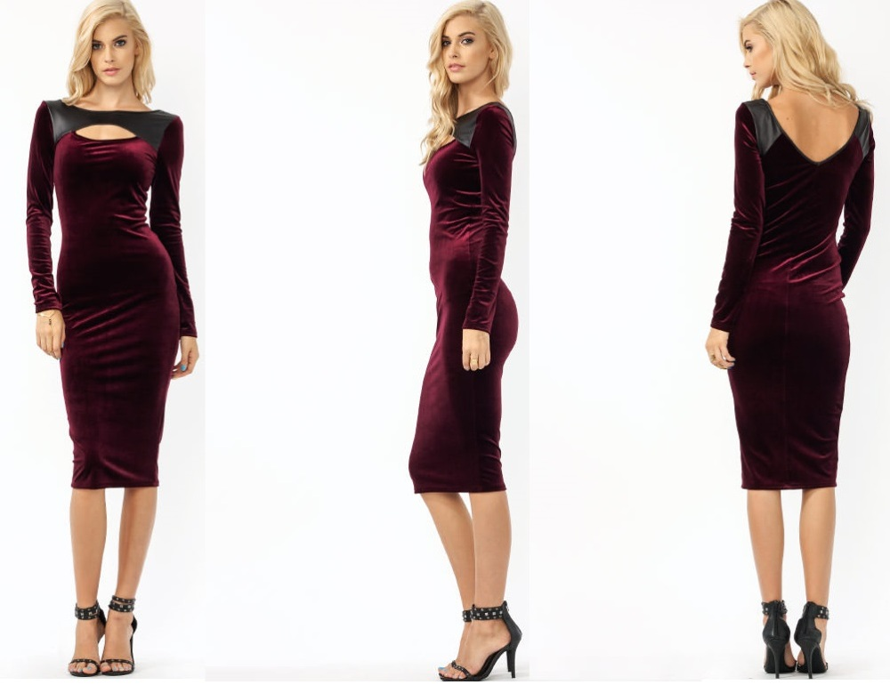velvety-soft-mixed-midi-dress-23