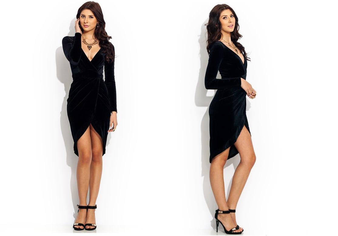 double-surplice-velvet-dress-4