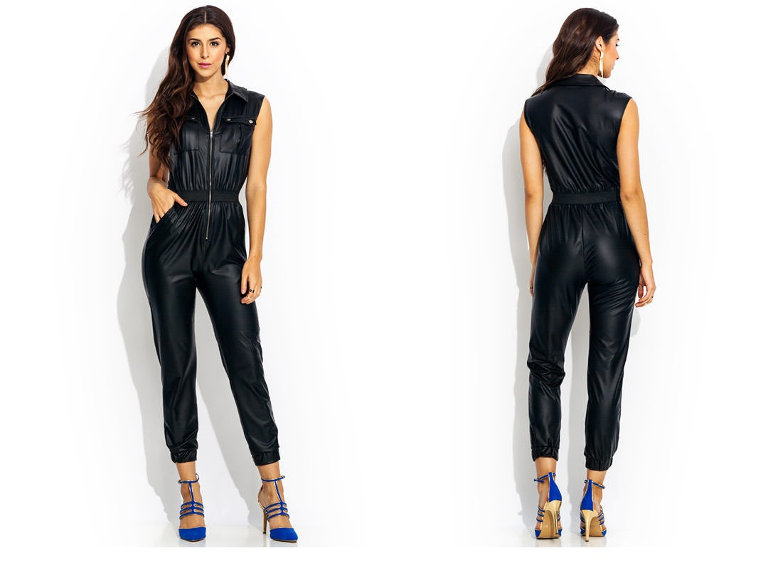 makes-me-slick-moto-jumpsuit-3